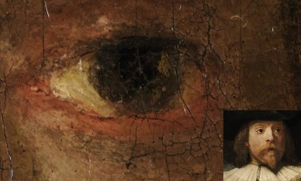 Visitas virtuales a galerías de arte gratis desde Google