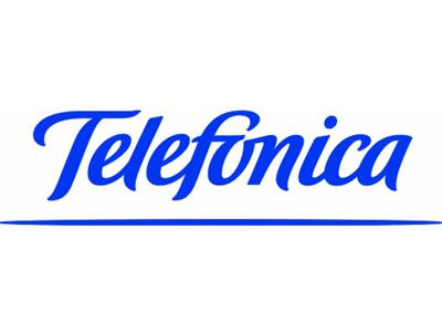 Telefónica oferta 1.000 millones de dólares por acciones de Vivo a accionistas minoritarios