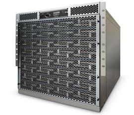 SeaMicro SM10000-64, servidor con 256 procesadores Atom