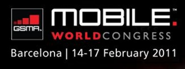 Comienza el Mobile World Congress de Barcelona