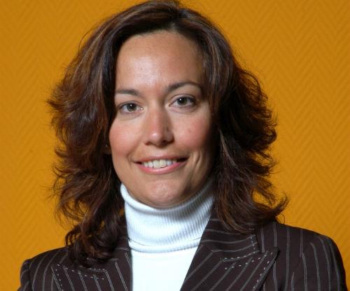 Mariola Martínez, nueva directora de desarrollo de partners en Xerox