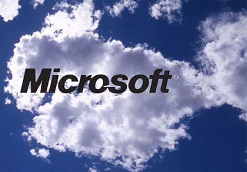 Microsoft presenta su ERP en la nube Dynamics NAV 2009, de la mano de Aitana
