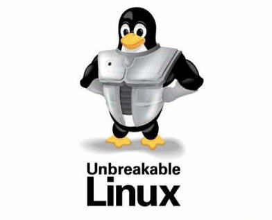 Oracle Linux 6, disponible