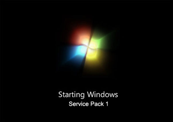 Microsoft anuncia la versión RTM del SP1 de Windows 7 y Windos Server 2008 R2
