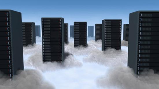 La nube: fuente de riqueza y de creación de empleo