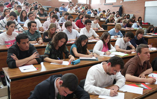 Alcatraz ofrecerá prácticas a los alumnos del Máster de Derecho de Alcalá