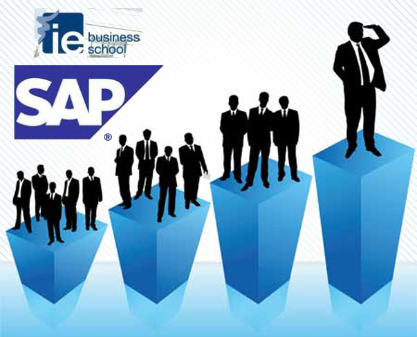 SAP y el Instituto de Empresa clausuran la II Edición de un Programa de Alta Dirección