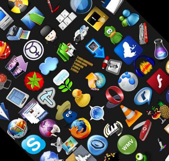 """IBM y WAC crearán una tienda de aplicaciones de """"marca blanca"""" para móviles"""