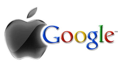 Google on pass versus suscripciones de Apple, ¿cuál es más interesante?