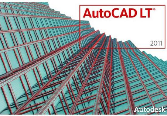 Autodesk lanza su mayor promoción de descuentos de AutoCAD LT