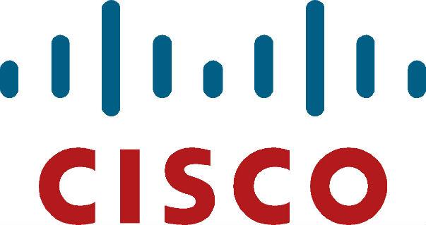 Cisco presenta MOVE, sistema de gestión de vídeo móvil para operadoras