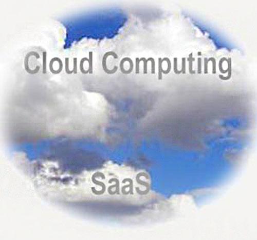 Cloud y SaaS