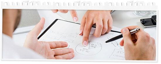 Nextel firma un protocolo de cooperación con la Fundación Adecco