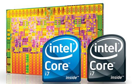 Intel Core i7-990X, a la venta el procesador más potente de la historia de la informática de consumo