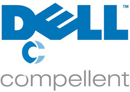 Dell y Compellent