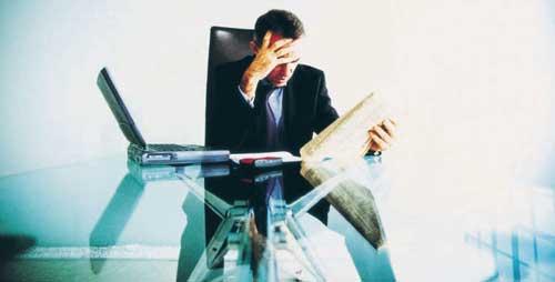 La gestión inadecuada de la seguridad pone en riesgo los entornos virtuales