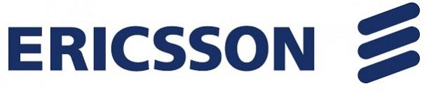 Ericsson presenta servicio de operaciones bancarias con móvil