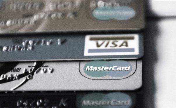 Fraude on-line