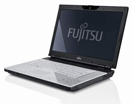Fujitsu ofrece a sus clientes tecnología en modo renting