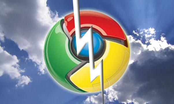 Google apuesta 20.000 dólares a que Chrome no puede ser hackeado