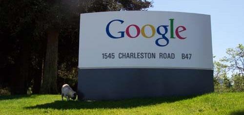 Google acusada de abusos por parte de Ejustice.fr