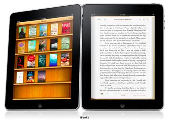 Apple bloquea la App Reader de Sony