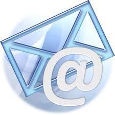 Guía de cortesía en emails profesionales o laborales