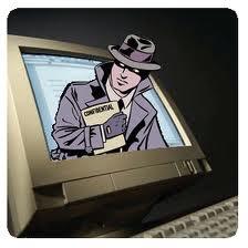 Twitter, nueva fuente para los agentes de inteligencia