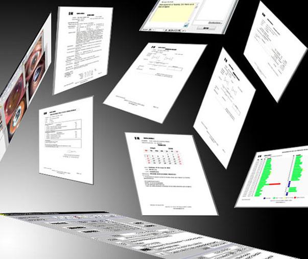 Las pymes podrán hacer informes basados en WebFOCUS