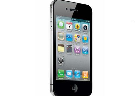 iPhone 4, el mejor móvil del año en los Global Mobile Awards 2011