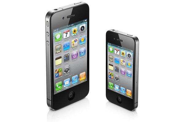 No habrá un iPhone más pequeño, sí más barato