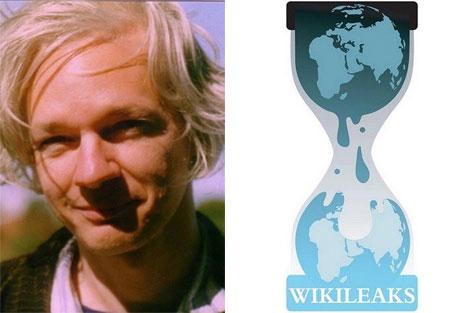 El fundador de Wikileaks será extraditado a Suecia