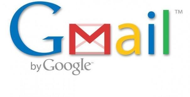 Problemas en el cliente de correo Gmail