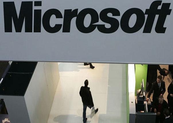 Microsoft: en busca del directivo técnico