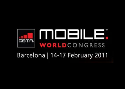 mobile_world_congress