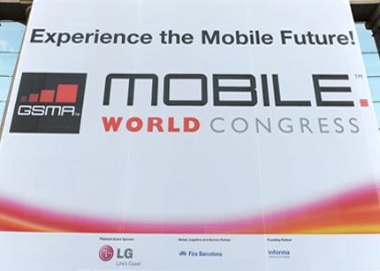Vodafone quiere que la siguiente edición del MWC sea en Barcelona