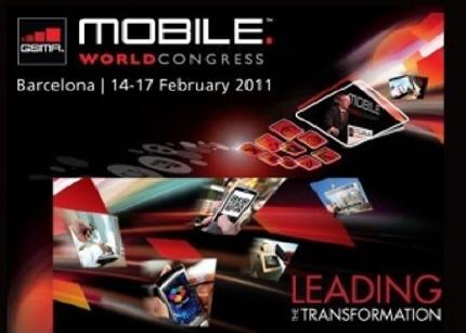 Termina el MWC 2011 con récord de asistencia y Android como gran triunfador