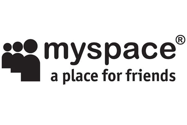 News Corp presenta resultados y habla de MySpace
