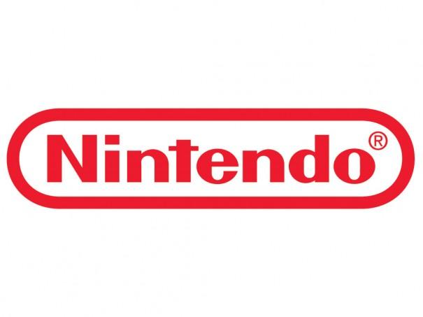 Nintendo Ibérica chantajeada por un hacker