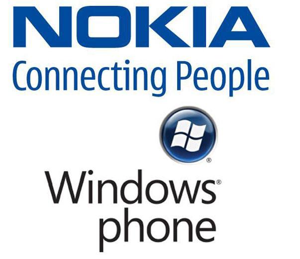 Confirmada la alianza entre Nokia y Microsoft