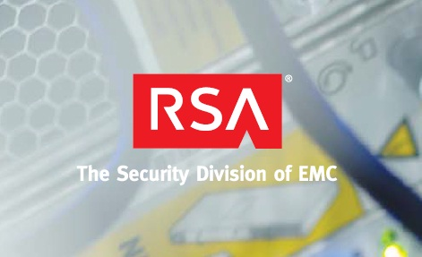 RSA Authentication Manager Express, el sistema de contraseñas del futuro 51