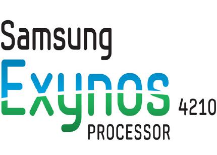 Samsung Exynos, nuevos chips para smartphones