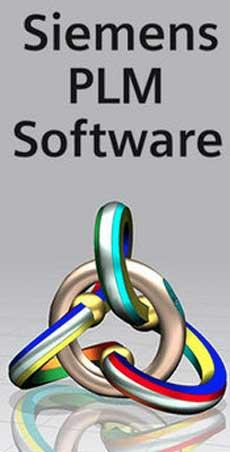 Chrysler Group LLC selecciona el software NX de Siemens PLM Software