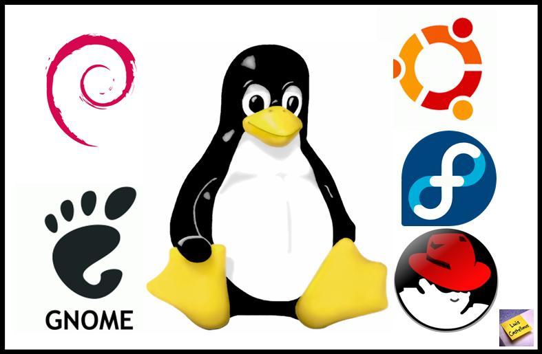 El CENATIC promueve campaña para premiar al Software Libre con el Príncipe de Asturias