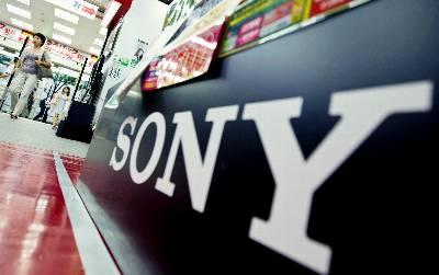 Sony tiene una caída en beneficios operativos del 5,9%