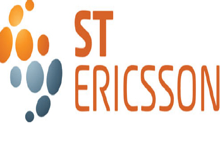 ST-Ericsson anuncia los chips móviles Nova