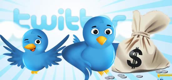 JP Morgan estaría interesado en el 10% de Twitter