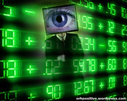 Los modelos de negocio de Twitter y Facebook, bajo vigilancia