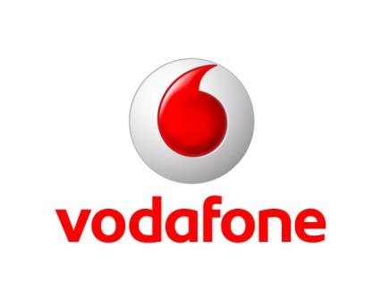 Vodafone denuncia que Egipto le exigió enviar SMS pro Mubarak