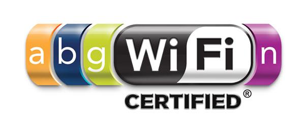 Wi-Fi 802.11ac, nuevo protocolo del estándar inalámbrico